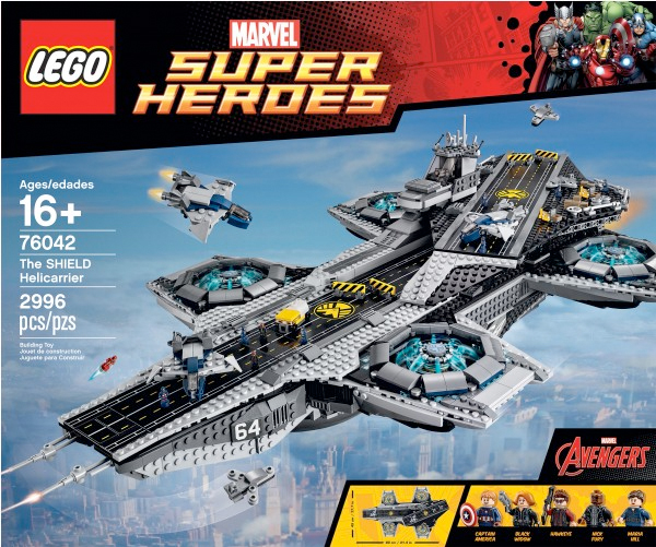 Lego helicarrier photo1 full