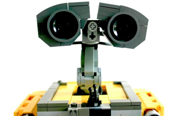 Lego walle photo2 full