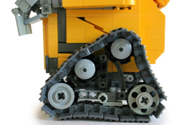 Lego walle photo4 full